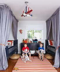 simple kids bedroom ideas. Boys Room Decor Ideas Beautiful Bedroom Decorating Kids Simple Kid Makeover New. ««