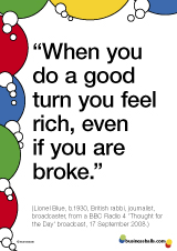 Think And Grow Rich Quotes Adorable Free Posters Page 48 Inspirational Quotes