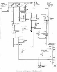 1996 gmc fuse box diagram on 1996 images free download wiring 2000 Gmc Sierra Fuse Box Diagram 1996 gmc fuse box diagram 3 1991 gmc fuse box diagram 1999 gmc fuse box fuse box diagram for 2000 gmc sierra