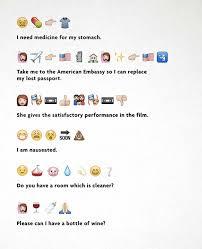 Emoji Phrases Major Magdalene Project Org