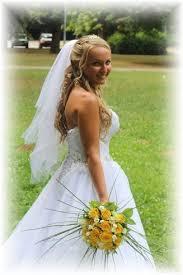 účesy Pro Vaše Vlasy Dlouhé Vlasy Svatební Styl účesu Pro Oválný