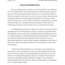 community service essay student essays how do you write go esl   community service essay example community service essay example write my community example