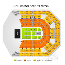 Grand Sierra Resort Theatre Seating Chart Concerts Seats Flow Charts