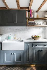 houzz kitchen lighting. collection in low ceiling kitchen lighting and best 25 ideas on home design houzz
