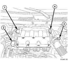 2013 dodge avenger wiring diagram 2013 image 2008 dodge avenger wiring diagram 2008 image on 2013 dodge avenger wiring diagram