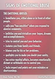 Quotes About Abuse Beauteous Signs To Leave Him Alone 48c48bab488efed48f48bf2488484848c Verbal