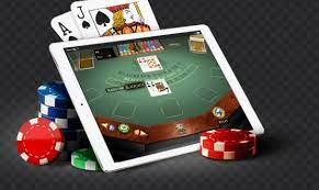 Don't waste time: Play Best Online Casino Games - WebKu