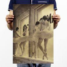 Compare prices on <b>Ballet Poster</b> - shop the best value of <b>Ballet</b> ...