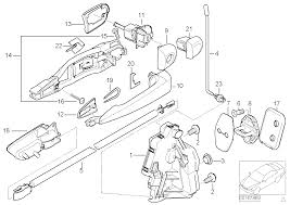 Realoem online bmw parts catalog rh realoem e46 door lock wiring diagram bmw e46