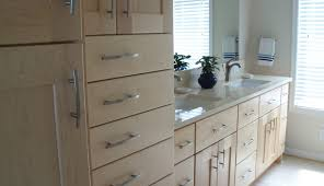 Custom bathroom cabinet ideas Bathroom Vanities Custom Makeup Small Height Door Typical Corner Design And Cabinet Ideas Only Home Doors Without Tops Autosvit Bathroom Design Modern Custom Makeup Small Height Door Typical Corner Design And Cabinet