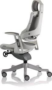 president office chair. Backrest For Office Chair Presidential Seating Concorde Back Rest Best Under Also Japanese Decorating Offi President