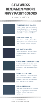 home office paint colors id 2968. best 25 navy paint colors ideas on pinterest office and walls home id 2968