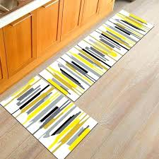non skid kitchen rugs bathroom mats and rugs non slip kitchen mat set washable outdoor hallway corridor carpet entrance doormat non slip kitchen rugs uk