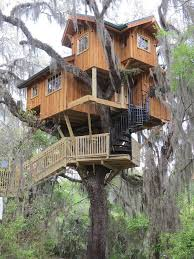 treehouse masters tree houses. \u201cThe Treehouse Guys\u201d To Air Spirit Of The Suwannee\u0027s New Aug. 18 | News Suwanneedemocrat.com Masters Tree Houses