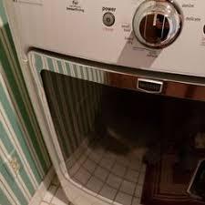 appliance repair pasadena. Perfect Repair Photo Of Pasadena Appliance Repair  Pasadena CA United States  In L