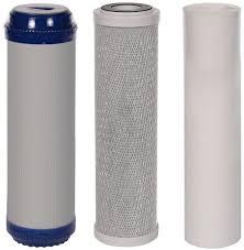 water filter. Water Filter Cartridge, 10 X 2.5