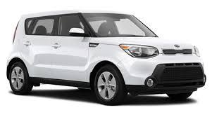 kia soul 2015 white. Unique Kia 2015 Jeep Patriot Kia Soul Intended White