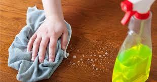 Image result for desinfectante casero tipo lysol con aceites esenciales