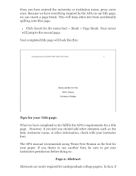 formato apa 2015 online tutoring homework help in math science english the