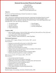 10 How To Write A Great Resume Objective Resume Samples