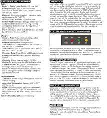 mini inverter page 3 jpg