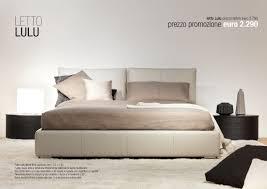 Fascia Contenitiva Da Letto : Il design dei letti falegnami ticino arredo casa