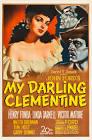 Al Christie Oh, What a Night! Movie
