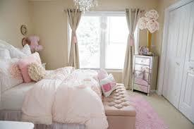 Small Picture Inspire Me Home Decor