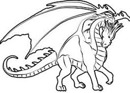 Blue Eyes Ultimate Dragon Coloring Pages Blue Eyes Ultimate Dragon