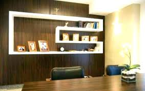 office wall paint ideas. Office Wall Ideas Decorating For Work  Brilliant . Paint