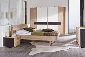 Schlafzimmer Zu Verschenken Willhaben Lattenroste 160 X 200 Cm