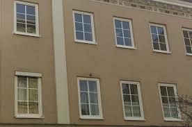 Neue Fenster Für Altbau Vom österreichischen Hersteller Exakte