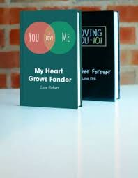 long distance relationship personalized gifts by lovebook