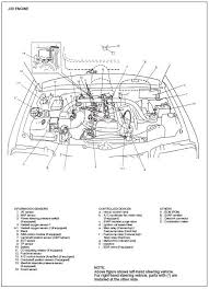 suzuki reno engine diagram wiring diagrams online