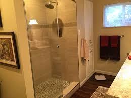 bathroom remodeling milwaukee. Modren Bathroom Bathroom Remodel Milwaukee Remodeling Amazing On Thin With E