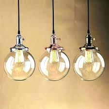 glass pendant light shades hanging lamps vintage lamp shade lights amazing antique blue p