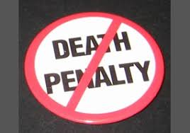 Image result for Death penalty judgment word