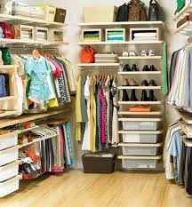 walk in closet for girls. How To Organize Your Walk In Closet Apartment Shoes Ideas Men Love Inside A Plan 2 For Girls O