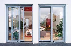 System Quinline 74 Peine Fenster Fenster Und Türen Zum Träumen