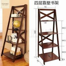 Wooden Stands For Display Adorable Wooden Tiered Book Display Stand Global Sources