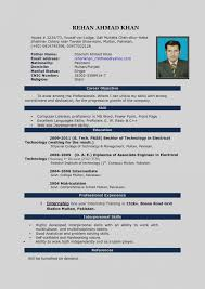 Word 2018 Resume Template Delectable Collection Download Microsoft Word Resume Templates Latest Format In