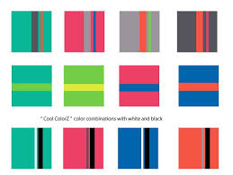 ... Color Combo 1000 Images About Color Combinations For Clothes On  Pinterest Impressive Design 41 Home Ideas ...