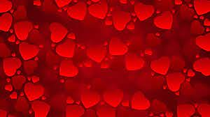 free valentine images Valentines Day ...