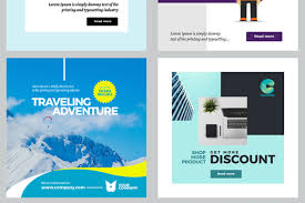 Instagram Banner Design Instagram Banners Collection Free Free Social Media