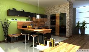 Kitchen Wall Color Kitchen Walls Color Ideas
