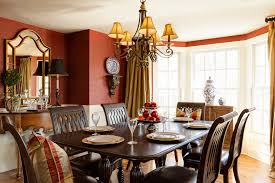 formal dining room wall decor ideas. Breathtaking Dining Room Wall Decor Decorating Ideas Images In Traditional Design Formal L