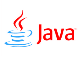 java programming assignment help java homework help tutorspoint java programming assignment help