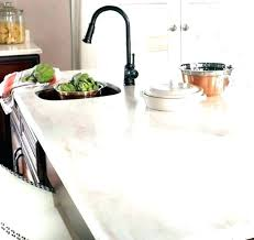 corian solid surface countertops s solid surface