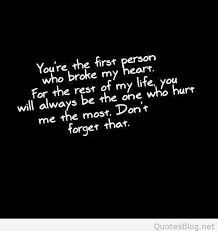 Depression Quotes About Love Gorgeous Love Depressing Quotes