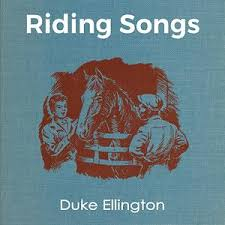 So in the spirit of good riding and good music, i decided to put my list of top five riding songs against anybody else's list. Riding Songs Song Download Riding Songs Mp3 Song Download Free Online Songs Hungama Com